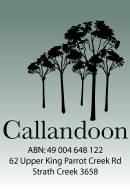 Callandoon
